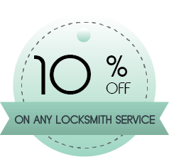Baldwin Locksmith Store Savannah, GA 912-342-0359